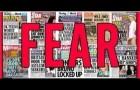 The Fear Agenda | Fighting the Machine