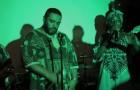Africa - Malik & The O.G's