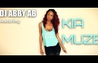 Speaking My Language - DJ ABBY AB Featuring Kia Muze (Official Music Video)
