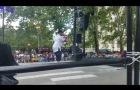 NWS Derrell Thomas | Harlem Week