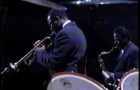 Wallace Roney with Miles Davis Tribute Band