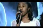 August rush - Jamia Simone Nash and Impact Repertory Theatre - Raise It Up.mp4