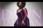Dawn Tallman - For Me (Honeycomb CD Mix)