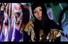 BriaMarie - Shine (feat. The Fresh Princess & Daniel's Son)
