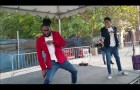 Clean Money Music - NYC Marathon Arnstar - Troubled Mal v2