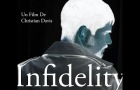 Infidelity A Short Film By Christian Davis