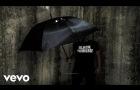Napoleon Da Legend - Black Privilege ft. Mad Squablz
