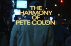 The Harmony of Pete Colon