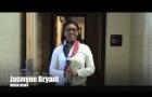 Detroit School of Arts (DSA) Promo Video