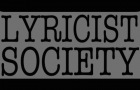 What is Lyricist Society?