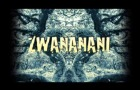 Zwananani Trailer IM