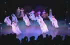 Oyu Oro Afro Cuban Dance