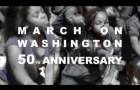 "March On Washington 50th Anniversary - IMPACT - ""POLITIX"" Preview (HD)"