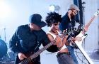 MAJOR LOVE - B.O.S.S (Official Music Video)