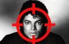 The Michael Jackson Agenda EXPOSED