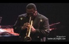 Wallace Roney - Montreal Jazz Fest 2010 - TVJazz.tv