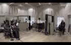 """Magic Man"" - The Philip Woo Band | Amphion Loudspeakers Ltd"