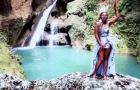 Sherlee Skai featuring Princess Eud - File'm An Kreyól Official Video