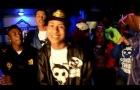 #SWAG MUSIC VIDEO/COMMERCIAL HOPE BOY HD-BOYZ