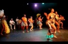 Cuban Popular Dance by OYU ORO