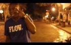 Justincredible- Hip-Hop Slaves