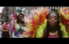 """Young Devyn - Find Meh (Official Music Video) """"2017 Soca"""" [HD]"""
