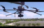 Stem Drones
