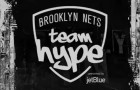 Clean Money Music artist TYDRE debuts Goat Mode during Brooklyn Nets vs. Rockets game