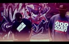 Iomos Marad - Your Eyes/Believas featuring Quan of the Mad Prophets & iRonicLee (Official Video)
