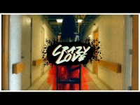 BriaMarie - Crazy Love (Official Music Video) [432 Hz R&B Album]