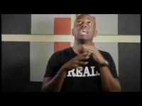 Justincredible's R.E.A.L. Music  Movement