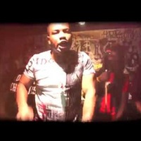 TK The Artist - Lord Forgive Me (Pro. By H2) (Direcrted By Polovision)