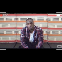 Paul Adey - You Know It (Official Video)