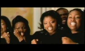 """""""Lets Dance (remix)"""" - Hezekiah Walker & The Love Fellowship Choir f/ BBJay & Dave Hollister"""