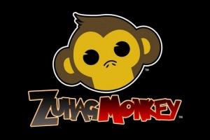 Zuhag Monkey