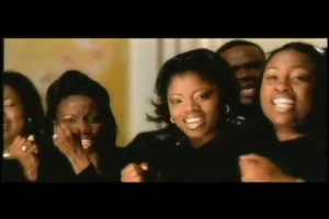 """Lets Dance (remix)"" - Hezekiah Walker & The Love Fellowship Choir f/ BBJay & Dave Hollister"