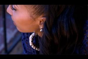 BriaMarie - Rather Be (Official Music Video) [432 Hz R&B Album]