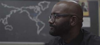 This Detroit Teacher Uses Hip-Hop Literacy to Engage His Students and the Community