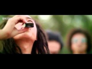 Long Shen Dao - The Heart Guides The Way [MV] | Chinese Reggae
