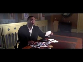 """""""My All and All"""" by Derrell Thomas (Official Music Video)"""