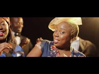 Zvichanaka / Kuzolunga by Chaka Ngwenya ft Saba Magacha, Rev Toggy Chivaviro, Nyasha Mutonhori, etc