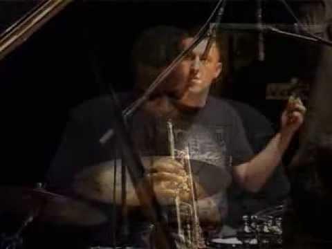 Wallace Roney Quintet (Live at Jazzik Fest Subotica Serbia 2013)