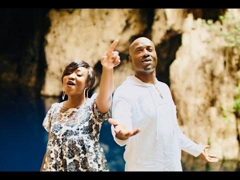 Chaka Ngwenya - Naro Vhangeri Ft Mellisa Makwasha
