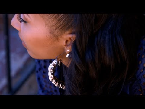 BriaMarie - Rather Be music video