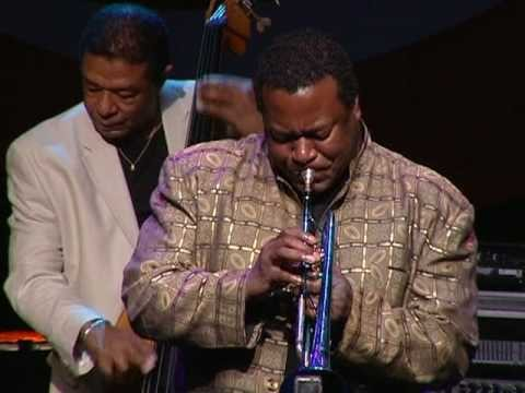 Jimmy Cobb's So What Band - Kind of Blue @ 50 - So What - Bridgestone Music Festival `09