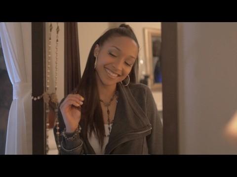 BriaMarie - Love The Way We Argue