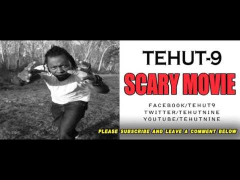 Scary Movie - Tehut 9