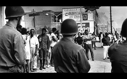 1967 NOW